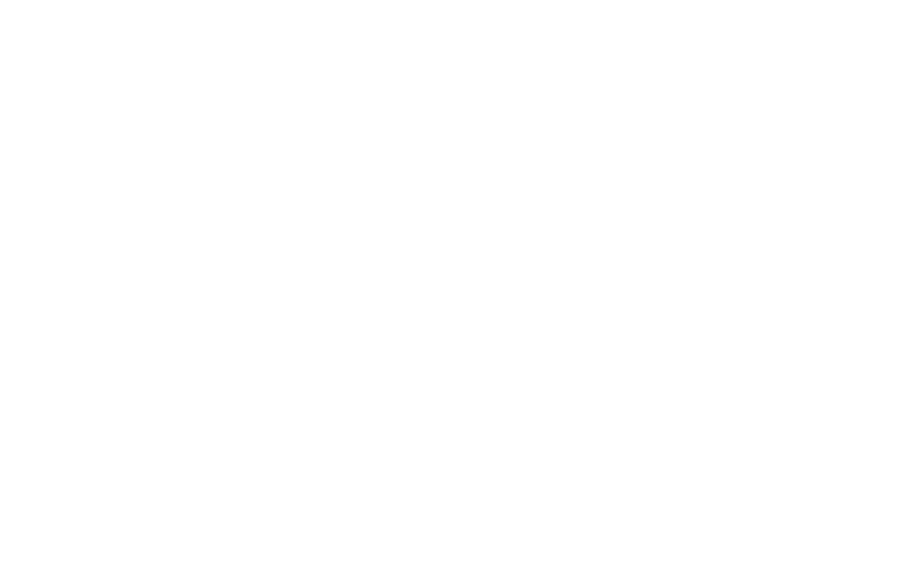 Northern Air Corporation's Air Cleaner has a limited warranty to be free from defects in workmanship or materials for the lifetime of the product except, however, for the disposable filter media which will have to be replaced as recommended depending on the particular air cleaner and the application on a yearly basis and serviced according to maintenance specifications.  [THIS WARRANTY EXCLUDES FILTERS] If this Northern Air unit becomes inoperable within the first 12 months for any reason other than unusual or abusive use or handling, Northern Air will repair or replace this unit at no cost to such purchaser.   The purchaser will bear cost for any shipment to or from a repair station or the factory or transportation charges incurred for on location service.  Thereafter, Northern Air orporation's exclusive obligation under this warranty for the life of the product shall be to supply, without charge, a replacement for any part of the air cleaner which is found to be defective and is returned by either you or your original supplier to Northern Air Corp., 450 Richmond St., Raynham, MA  02767, together with the date of installation of the air cleaner.  THIS WARRANTY SHALL NOT OBLIGATE NORTHERN AIR CORP. FOR ANY LABOR COSTS AND SHALL NOT APPLY TO DEFECTS IN WORKMANSHIP OR MATERIALS FURNISHED BY YOUR INSTALLER AS CONTRASTED TO DEFECTS DISCOVERED IN THE AIR CLEANER ITSELF.   NORTHERN AIR CORPORATION'S LIABILITY FOR INCIDENTAL OR CONSEQUENTIAL DAMAGES RESULTING FROM ANY BREACH OF IMPLIED WARRANTY OF MERCHANTABILITY OR WARRANTY OF FITNESS FOR PURPOSE OR OF THE ABOVE LIMITED WARRANTY IS EXPRESSLY EXCLUDED.